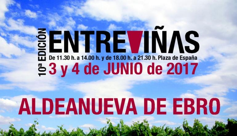 FERIA ENTREVIÑAS 2017