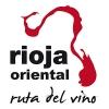 RiojaOriental