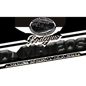 BodegasDeMateos