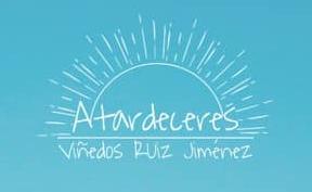 «ATARDECERES»  en Viñedos Ruiz Jiménez. Edición 2021